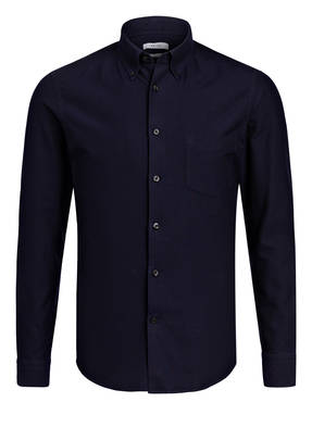 REISS Hemd GREENWITCH Slim Fit