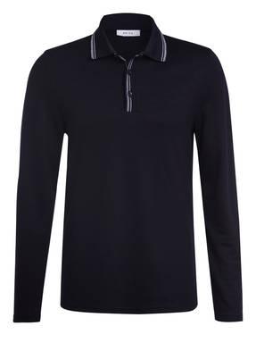 REISS Jersey-Poloshirt SPENCER Regular Fit