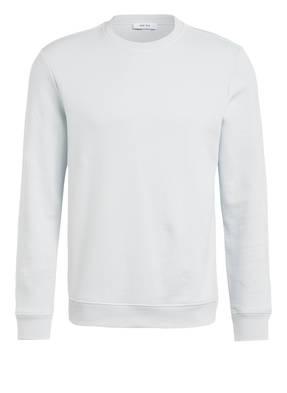 REISS Sweatshirt ARTHUR