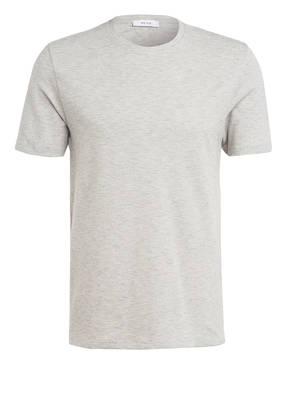 REISS T-Shirt HEATON