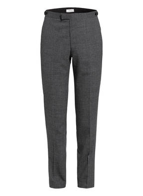 REISS Kombi-Hose VIPER Slim Fit