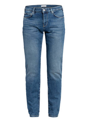 REISS Jeans CEHA Tapered Slim Fit