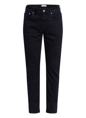 REISS Jeans BRUCE Slim Fit