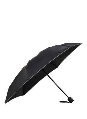 TUMI Regenschirm