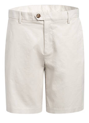 REISS Chino-Shorts WICKET