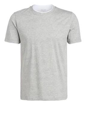 REISS T-Shirt WALTER