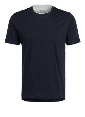REISS T-Shirt WALTER