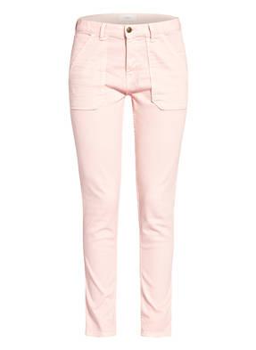 ba&sh Skinny-Jeans CSALLY