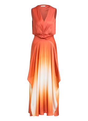 maje Kleid RESIA