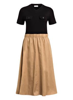 CLAUDIE PIERLOT Kleid TRACKE