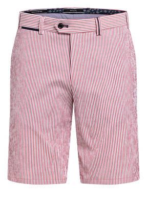 HILTL Chino-Shorts PERENA Regular Fit