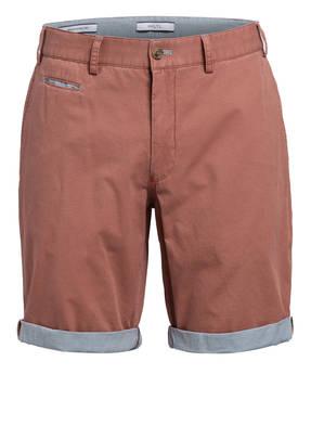 HILTL Chino-Shorts PISA U Regular Fit