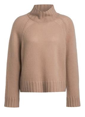 360CASHMERE Cashmere-Pullover LEIGHTON