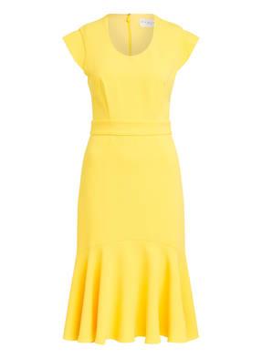 damsel in a dress Kleid ABREE