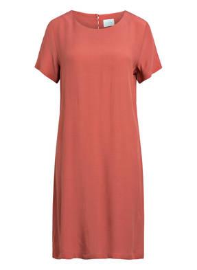 VILA Kleid VIPRIMERA