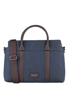 TED BAKER Business-Tasche SELLER