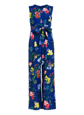 Phase Eight Jumpsuit TRUDY