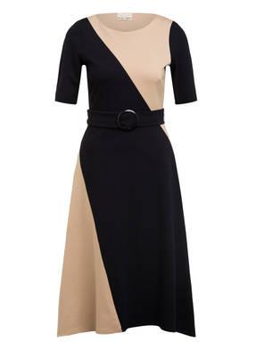 Phase Eight Kleid ADALIA mit 3/4-Arm
