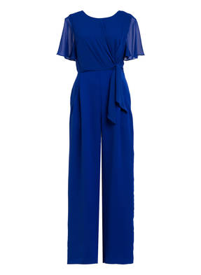 Phase Eight Jumpsuit GEORGETTE