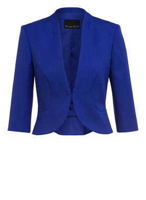 Phase Eight Bolero TAMMY