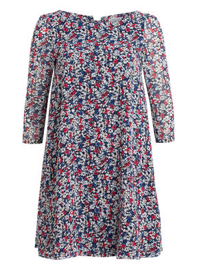 CLAUDIE PIERLOT Kleid RIFIFILIBERTY mit 3/4-Arm