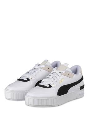 PUMA Sneaker CALI SPORT HERITAGE