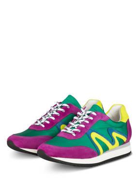 CLAUDIE PIERLOT Sneaker ABIGAILLE