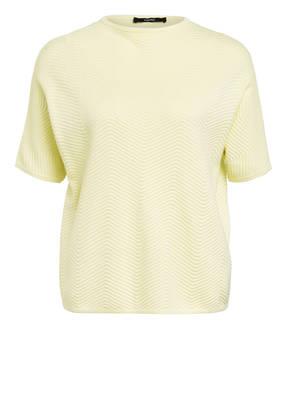 someday Strickshirt TINNUR