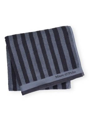 Marc O'Polo Handtuch CLASSIC STRIPE