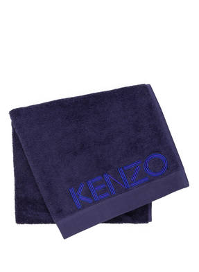 KENZO Handtuch ICONIC