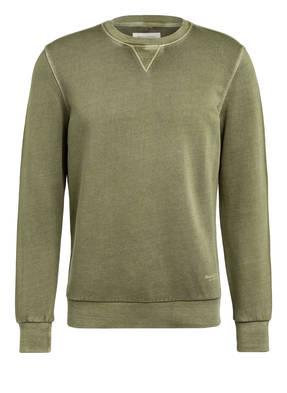 Marc O'Polo Sweatshirt