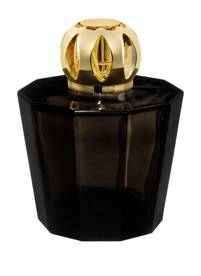 MAISON BERGER PARIS BLACK CRYSTAL