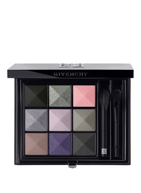 GIVENCHY BEAUTY LE 9 DE GIVENCHY