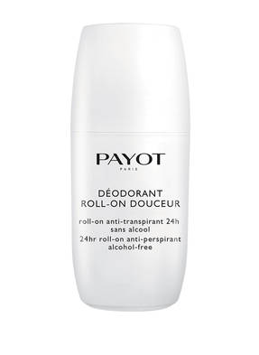 PAYOT CORPS DOUCEUR