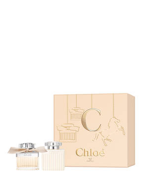Chloé Fragrances CHLOÉ