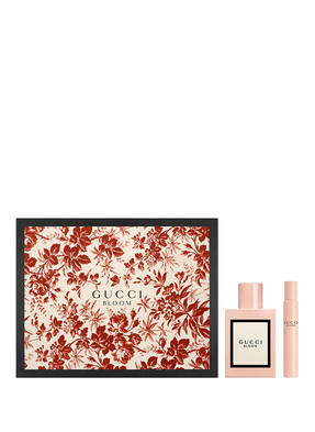 GUCCI FRAGRANCES GUCCI BLOOM