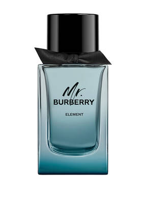 BURBERRY BEAUTY Mr. BURBERRY ELEMENT