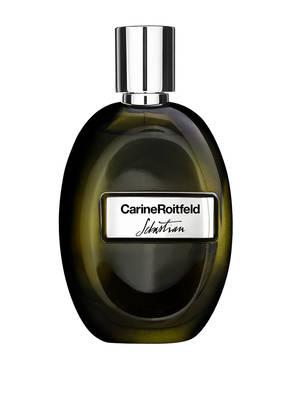 CarineRoitfeld SEBASTIAN