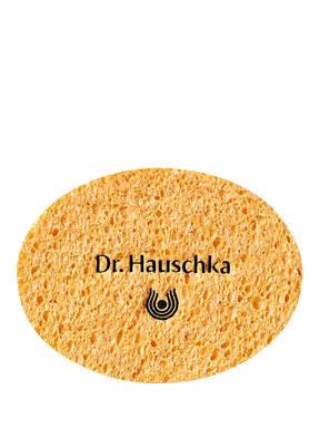 Dr.Hauschka KOSMETIKSCHWAMM