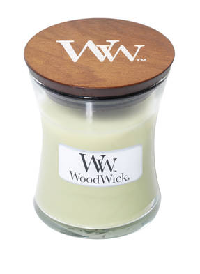 WoodWick WILLOW