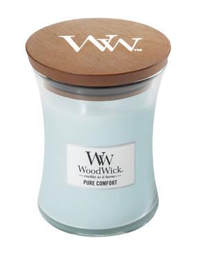 WoodWick PURE COMFORT