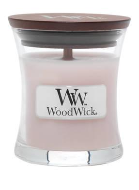 WoodWick ROSEWOOD