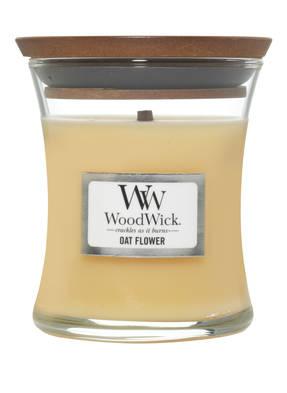 WoodWick OAT FLOWER