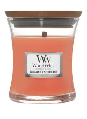 WoodWick TAMARIND & STONEFRUIT