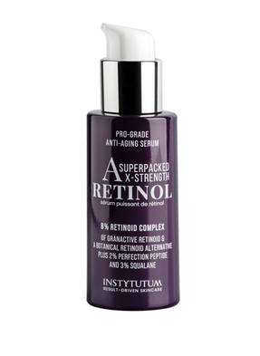 INSTYTUTUM A-SUPERPACKED X-STRENGTH RETINOL