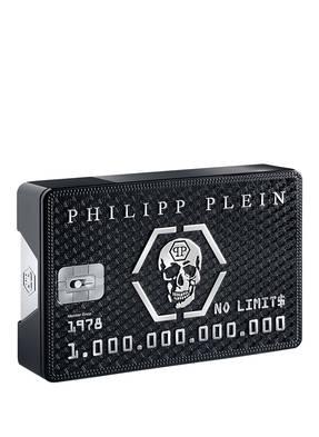 PHILIPP PLEIN NO LIMIT$