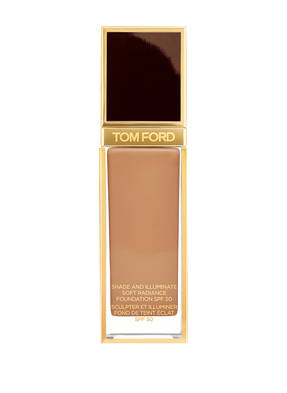 TOM FORD BEAUTY SHADE & ILLUMINATE FOUNDATION