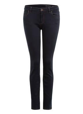 Marc O'Polo Skinny Jeans ALBY