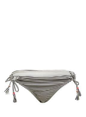 BRUNOTTI Bikini-Hose SOPHIAS