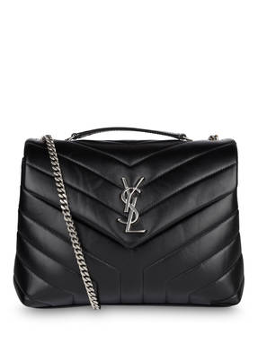 SAINT LAURENT Umhängetasche LOULOU SMALL